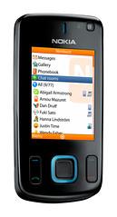Nimbuzz-Nokia-6600