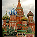 st-basils-cathedral-red-square-moscow