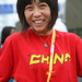 Beijing 2008 Summer Olympics Games Photos