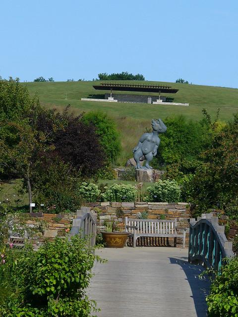 2008 08 24 Powell Gardens Flickrset 0176 Flickr Photo Sharing