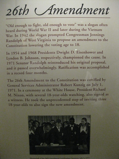 amendments essay 8 Bill of rights essay as you know, the first ten amendments to the constitution are known as the bill of rights even though the bill of rights was written over two hundred years ago, these amendments continue to.