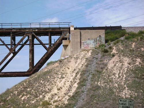 arizona newmexico oklahoma outdoors texas roadtrip kansas i70 i25 i40 us54 us285 us56