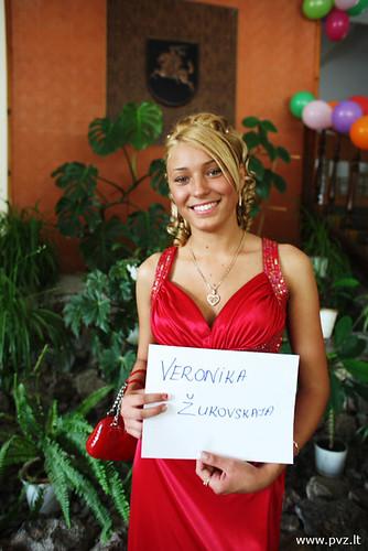 Plan Cul Cougar Salon De Provence 13300 Avec Marie Mature