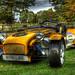 Kit Car by ---Pinchy---