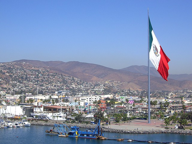 Ensenada Mexico Flickr Photo Sharing