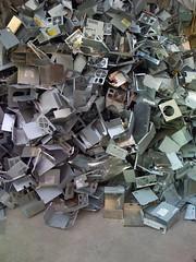 Guiyu e-waste