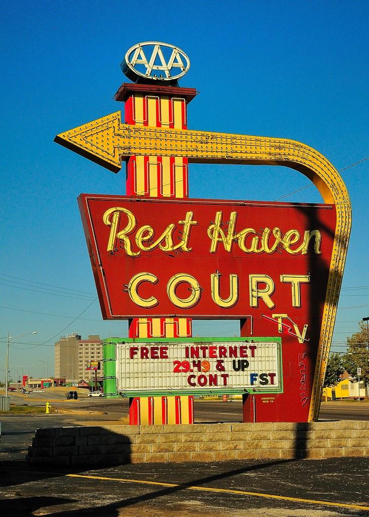 rest haven flickr photo sharing. Black Bedroom Furniture Sets. Home Design Ideas