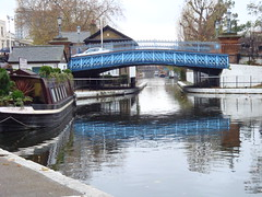 At little venice (9) by Julie70
