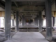 baxter station 001