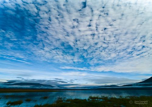 panorama river landscape geotagged harrison fraservalley baldeagles sigma1224 fishstory janusz leszczynski fraservalleybaldeaglefestival 123141 heaver'sgate geo:lat=4925761 geo:lon=12193938