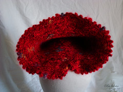 needleboundhat03-2008