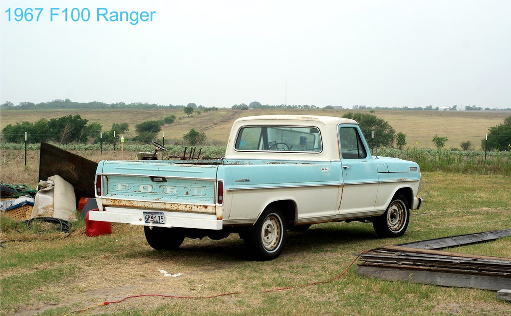 F100 Truck For Sale Craigslist Houston Texas Autos Post