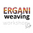 ergani_weaving's items