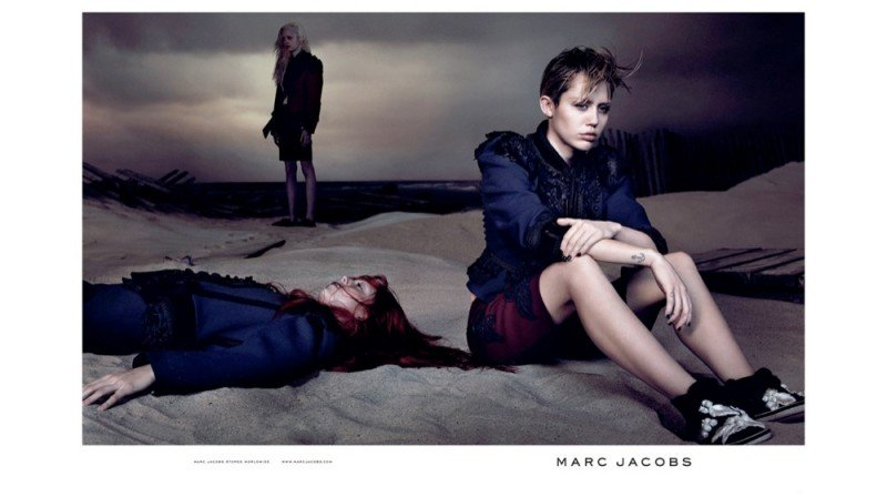 marc-jacobs-spring-2014-campaign-photos6-800x448