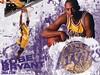 Kobe-Bryant-Slam-Dunk