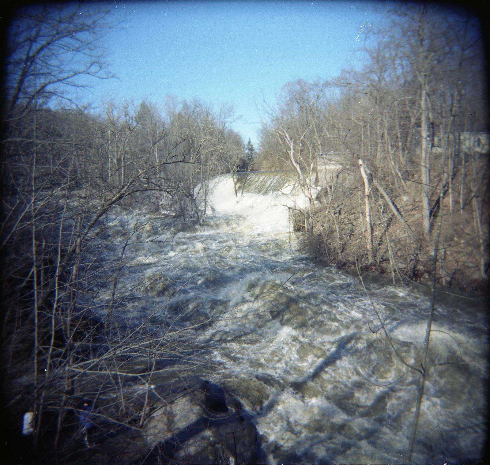 Stone Ridge Ny Elevation : Elevation of pleasant ridge rd poughquag ny usa