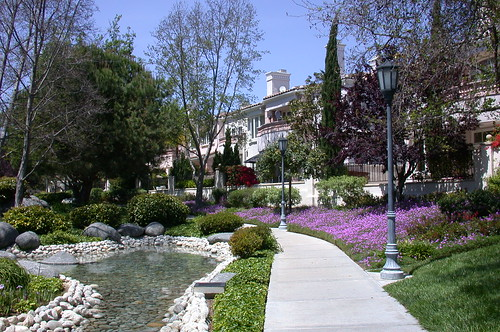 Renaissance La Jolla