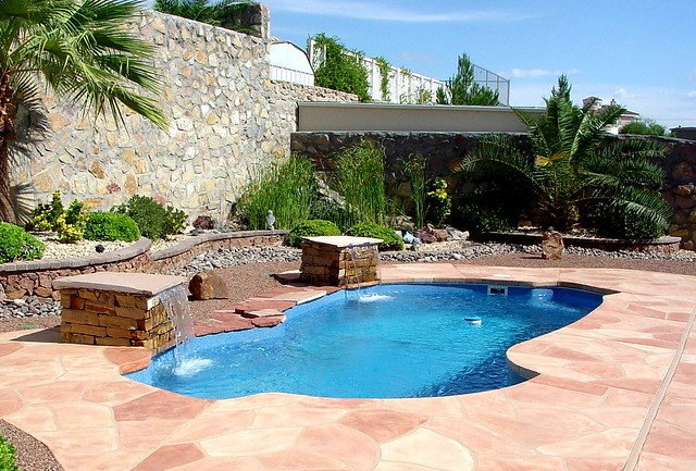 Freeport 10a Viking Pools Free Form Design Advanced