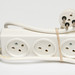 Power Strip set