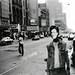David Wojnarowicz, Arthur Rimbaud in New York, 1978-79 by dou_ble_you