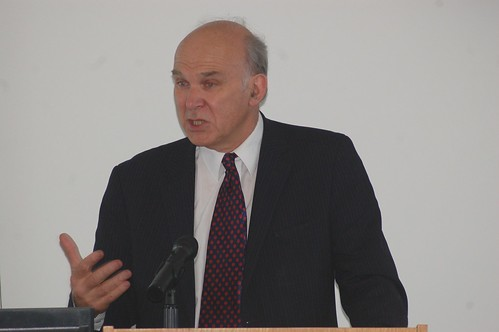 Vince Cable LGA Oct 08 no 3