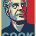 Anthony Bourdain Fan Art