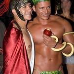 Halloween Carnival 2008 0173