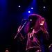 Erykah Badu @ Voodoo Fest: The Tenth Ritual (6/9) by sxyblkmn