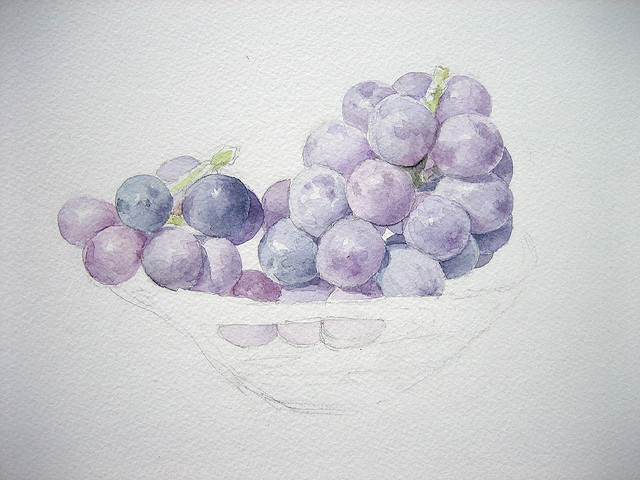 grape*, Canon IXY DIGITAL 60