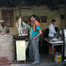 Small photo of Dhaba
