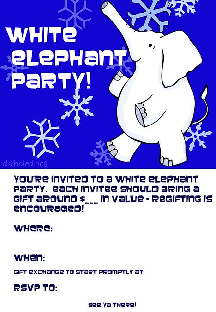 Funny Invite Wording was perfect invitations example