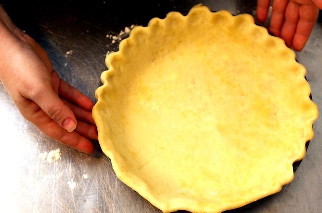 pie crust 103: 22 | Flickr - Photo Sharing!