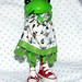 What more could a froggie want? Maybe smaller shoes? ADAD 1/365