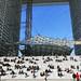 Paris  - La Défense by jmboyer