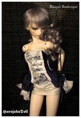 [couture] harajukudoll -autumn spirit en course pg 4 5773036725_1bc64fb5eb_m