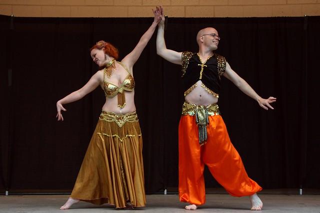 dance-2011-06-11 631