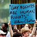 Gay Rights are Human Rights by ep_jhu