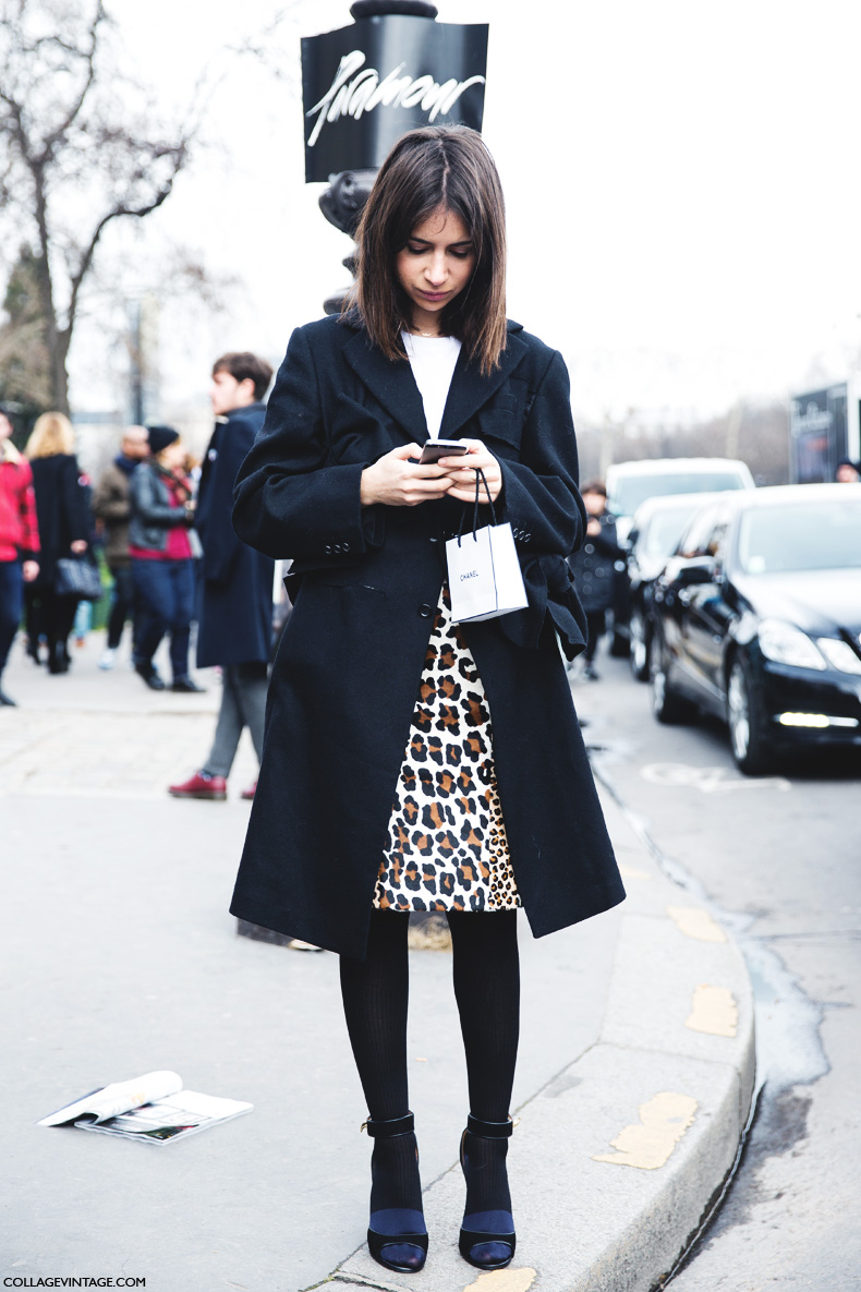 Paris_Fashion_Week_Fall_14-Street_Style-PFW-_Chanel-Natasha_Goldenberg-Leopard_Skirt