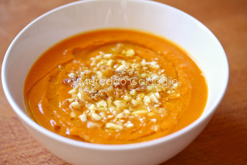 CREMA DE CALABAZA AL CURRY-14