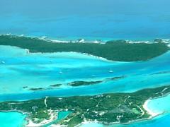 lagoon, archipelago, atoll, cape, sea, bay, island, azure, shore, caribbean, coast,