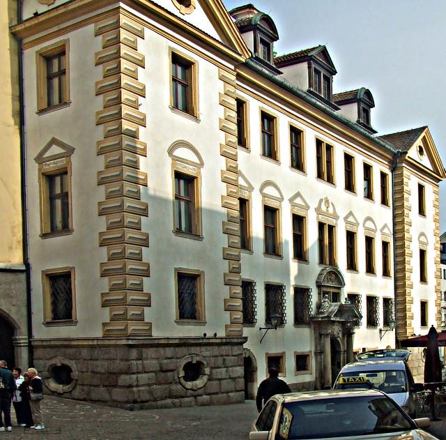 regensburg flickr photo sharing. Black Bedroom Furniture Sets. Home Design Ideas