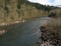 Sandy River