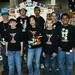 Team 3456 FLL WF 2008