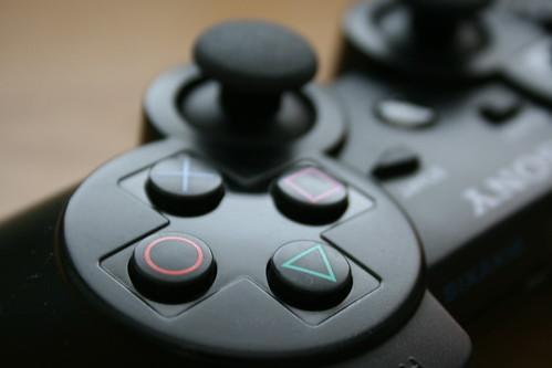 PS3 Controller - 無料写真検索fotoq