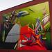 Seak, Joker & Daim by Joker_Transcend