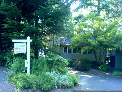 home for sale in lake oswego   DSC01373