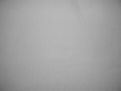 mur avec papier peint cr pi blanc yseult dyseult un d t flickr photo sharing. Black Bedroom Furniture Sets. Home Design Ideas