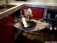 ikea cuisines. Black Bedroom Furniture Sets. Home Design Ideas