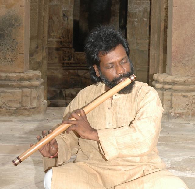 Rajan in Barmer, Rajasthan 2