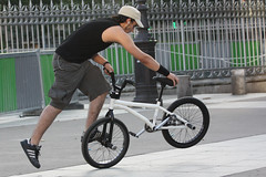 bicycle motocross, wheel, vehicle, bmx bike, sports, flatland bmx, sports equipment, cycle sport, extreme sport, bmx racing, bicycle,